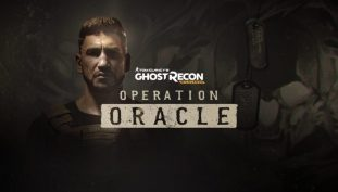 Ghost Recon Wildlands Operation Oracle Announced and Detailed; Upcoming Free Weekend Scheduled for May 2
