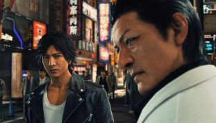 Judgment Finally Has A New Release Date After Incident