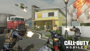 Call of Duty Mobile: How To Sign-Up For The Beta | Early-Access Guide