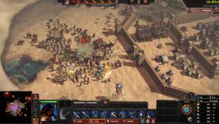 Conan Unconquered: 15 Tips To Help You Survive The Endless Onslaught | Beginner's Guide