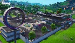 Fortnite: Battle Royale – How To Complete Week 3 Challenges | Season 9 Guide