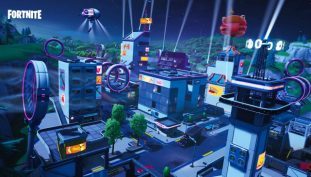 Fortnite: Battle Royale – How To Complete All Weekly Challenges | Season 9 Guide
