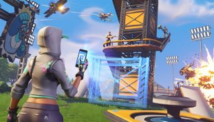 Epic Games Makes Big Changes To Loot Boxes In Their Video Games