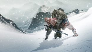 Ubisoft Details PC Features For Tom Clancy's Ghost Recon Breakpoint