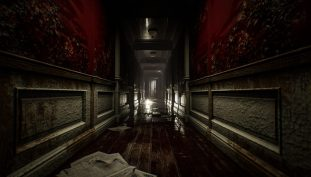 Layers of Fear 2: How To Get The Good Ending | 'Forever' Choices Guide