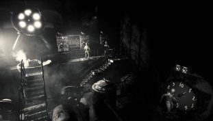 Layers of Fear 2: Where To Find All Phonograph Interviews | Collectibles Guide