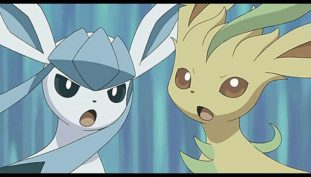 Pokemon GO: There's A New Eevee Evolution Trick For Glaceon & Leafeon | How To Get Them Every Time