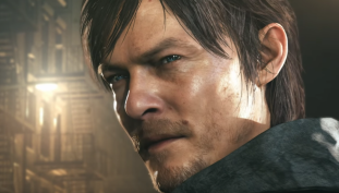 Silent Hills Artists Claims There Are No Sketches Available Of Canceled Game