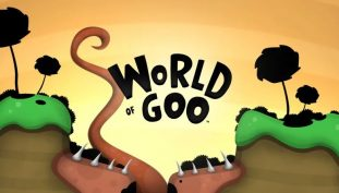 Epic Games Store Latest Free Title World of Goo Now Available