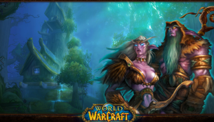 World of Warcraft Classic: 10 Things You Need To Know Before You Start | Classic Server Guide