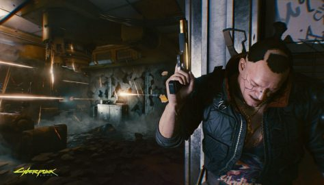 cyberpunk-2077-not-playable-at-e3_feature