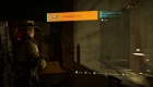 division 2 - classified assignment - 2019-05-14 11-58-06.mp4_000490995