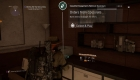 division 2 - classified assignment - 2019-05-14 11-58-06.mp4_000608305