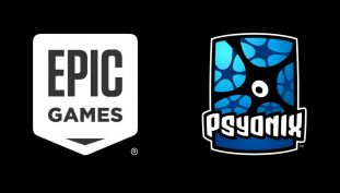 Epic Games Purchases Rocket League Development Studio