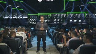 Head of Xbox, Phil Spencer Announces Microsoft has 14 First-Party Exclusives to be Revealed at E3 2019