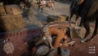 red dead redemption 2 - online features - 2019-05-14 10-50-57.mp4_002749577