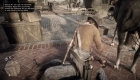 red dead redemption 2 - online features - 2019-05-14 10-50-57.mp4_002750759