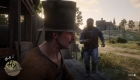 red dead redemption 2 - online features - 2019-05-14 10-50-57.mp4_002800708