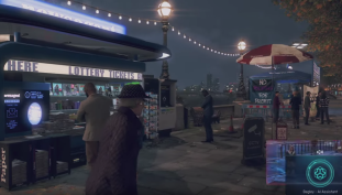 No Two NPCs Will Be Alike In Watch Dogs Legion