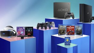 PlayStation's Days of Play Sale Event Starts Tomorrow, Sony Details PSN List of Deals