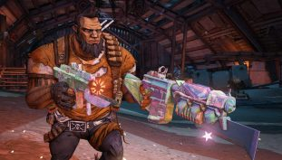 Borderlands 2: Commander Lilith DLC – How To Download & Start Playing (For Free)