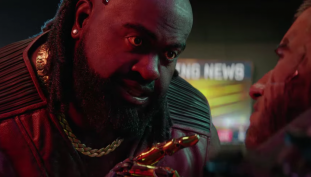 Cyberpunk 2077 Street Cred Can Be Great And Bad