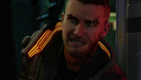 CD Projekt Red Will Have Info Cyberpunk 2077 For Gameplay Streamers Soon