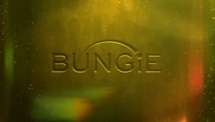 Bungie CEO Discusses Studio's Vision; One of World's Best by 2025