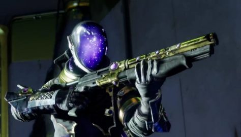 Destiny-2-Forsaken-Season-of-Opulence-Trailer.mp4_000011024-2