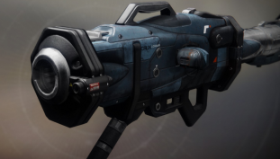 Destiny 2: Opulence Event – How To Get The Truth Rocket Launcher | Exotic Guide