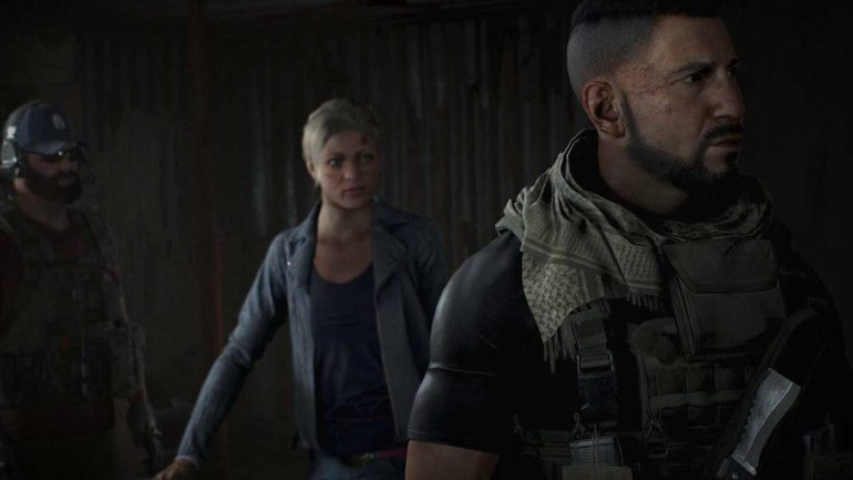 Ghost Recon: Breakpoint Receives 3 New Trailers During Ubisoft's E3 2019 Press Conference; Beta Set for September 5th