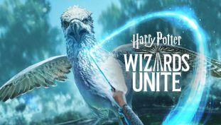 Harry Potter: Wizards Unite – All The Ways You Can Earn XP | Leveling Guide