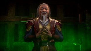Mortal Kombat 11: Shang Tsung DLC – Fatality Inputs, Secret Transformations & More Easter Eggs