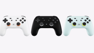 Google Stadia Pro Tier Will Cost You $9.99 Per Month