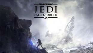 Star Wars Jedi: Fallen Order Receives New Trailer at Microsft's E3 2019 Press Conference, Watch Here