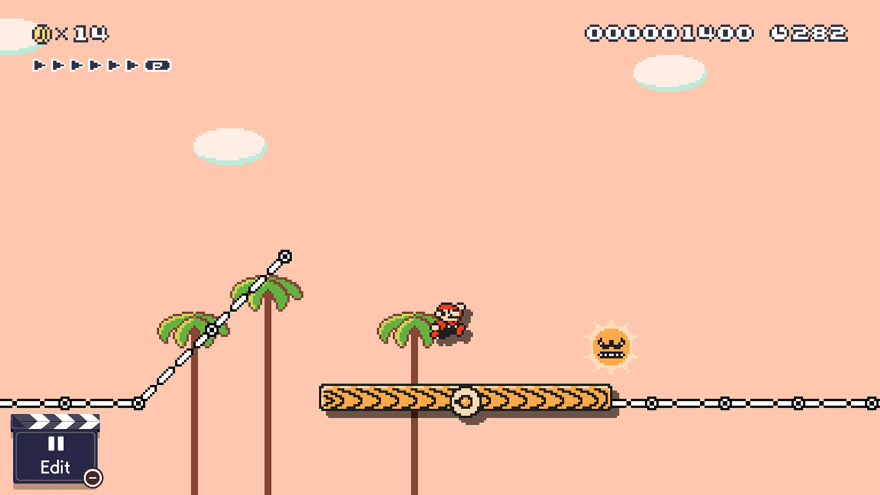 Super Mario Maker 2: How To Earn Coins Fast | Farming Guide