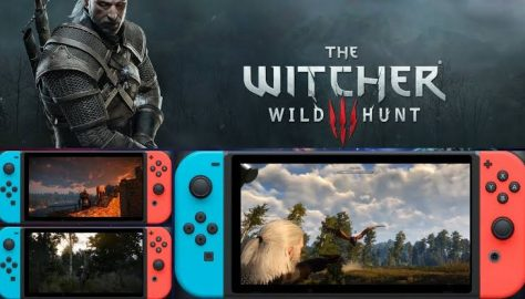 Witcher-3-Nintendo-Switch