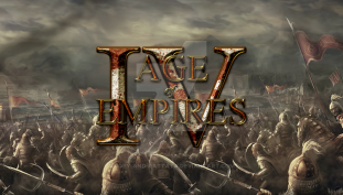 Age of Empires IV Development Going Well; More Information Coming Later This Year
