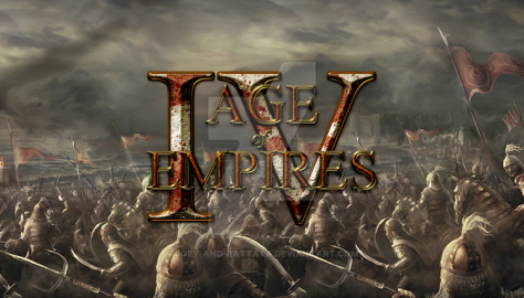age_of_empires_iv_logo_by_joey_and_rattata-dalsv9k