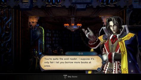 bloodstained rotn - part 10 - 2019-06-20 17-48-48.mp4_001456445