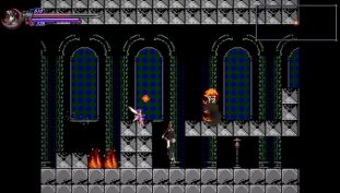 Bloodstained: Ritual of the Night – How To Find The Secret 8-Bit Nightmare Level | Easter Egg Guide