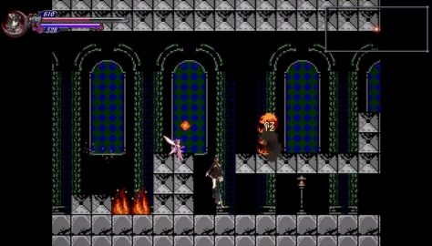 bloodstained rotn - part 7 - 2019-06-19 17-00-58.mp4_005428909