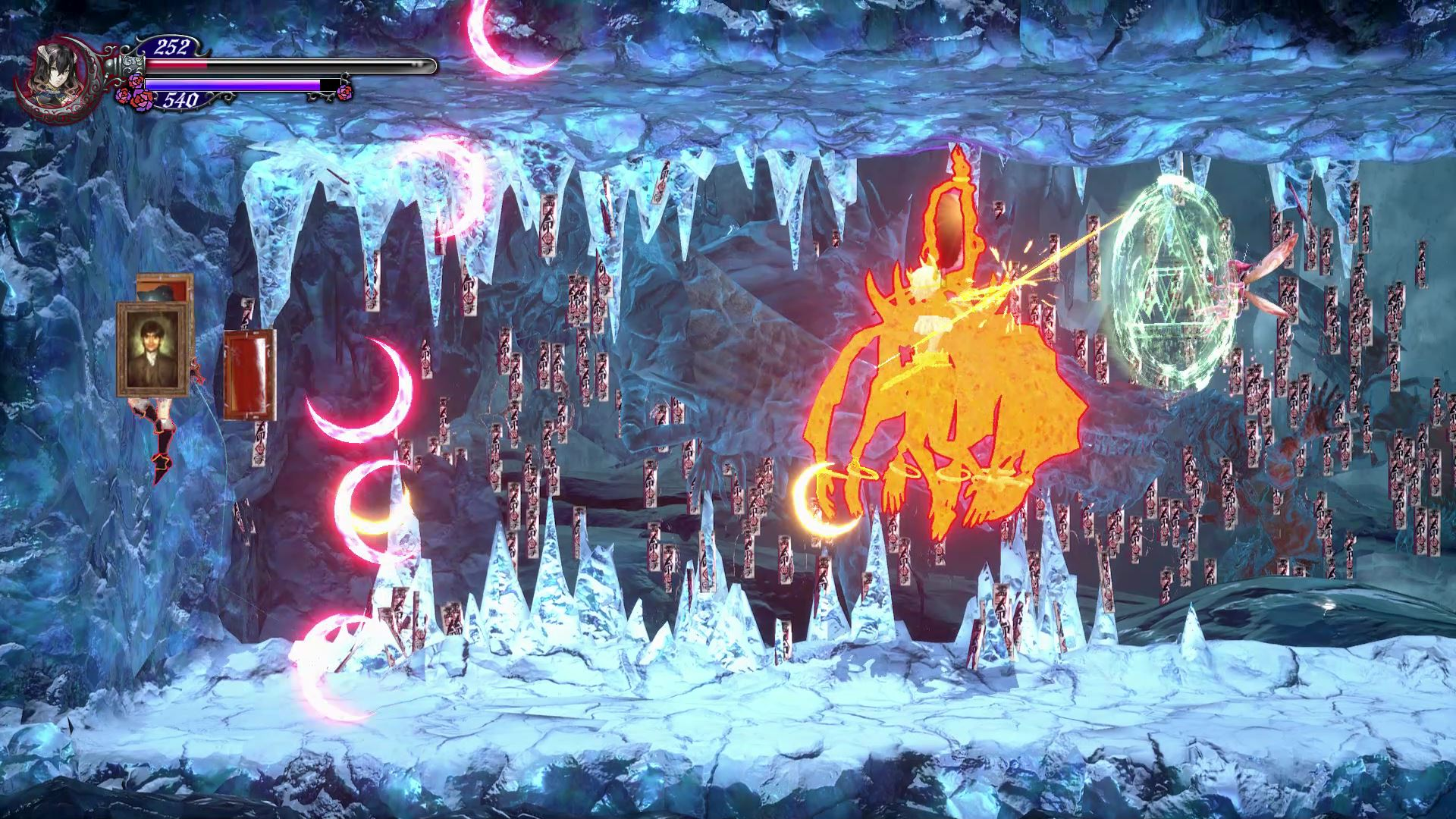 Bloodstained: Ritual of the Night - How To Get The Best
