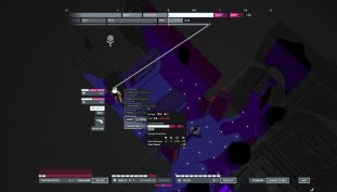 John Wick Hex Dev: Title Originally Was Turn-Based; It Felt Slow and Deliberate