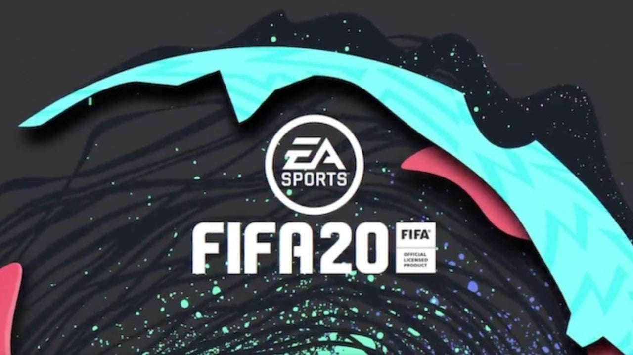 FIFA 20 Special Editions and Pre-Order Bonus Detailed; PC Requirements Revealed