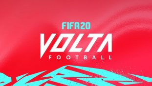 FIFA 20 Officially Revealed; Features FIFA Street-ish Volta Mode
