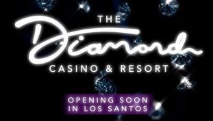 The First Casino In Los Santos Is Opening Soon For GTA Online Players