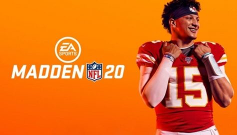 madden-nfl-20-cover-athlete-1168730-1280x0