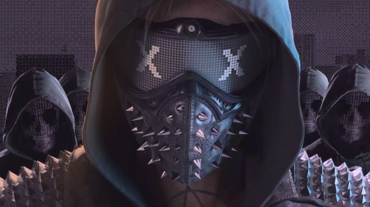 Watch Dogs: Legion Leaks Ahead of E3 2019, Will Take Place in Semi-Futuristic London
