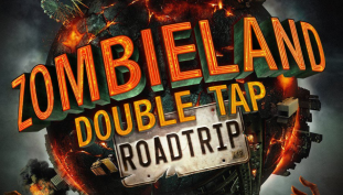 Zombieland: Double Tap Road Trip Announced